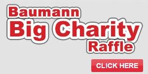 Baumann Auto Group | New CADILLAC, Jeep, Dodge, Buick ...