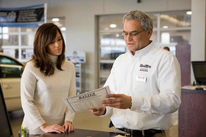 Baxter Auto Omaha >> Auto Body Shops | Baxter Auto| Locations in Omaha, NE & Lincoln, NE