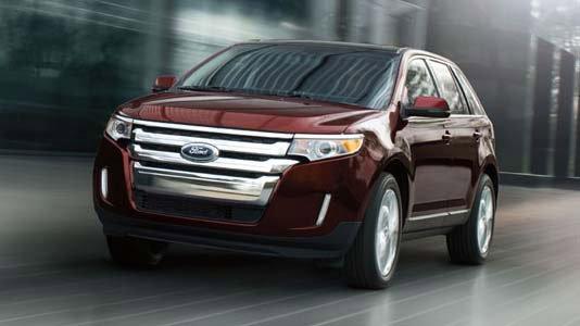 2014 Ford Edge Driving.jpg