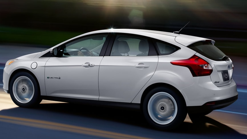 2014_ford_focuslegal.png