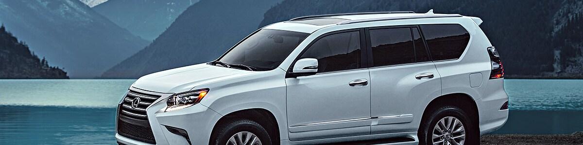 gs x sedan per lexus f for lease a leases