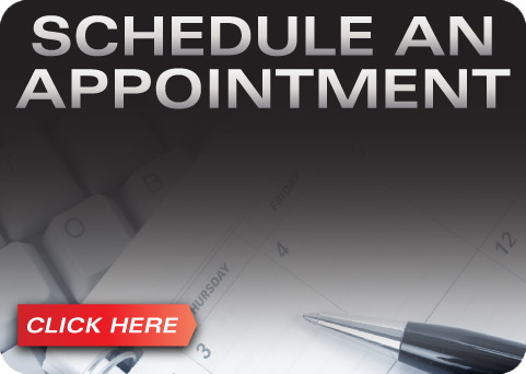 Schedule Nissan Auto Service Repair & Maintenance in Brooklyn