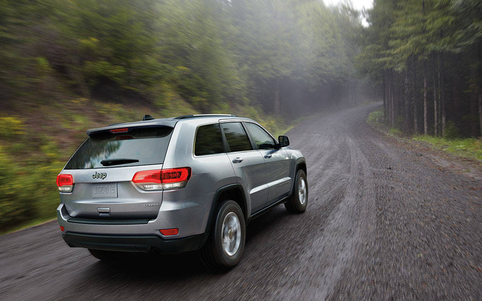 more about the 2015 jeep grand cherokee bayside chrysler jeep dodge. Cars Review. Best American Auto & Cars Review