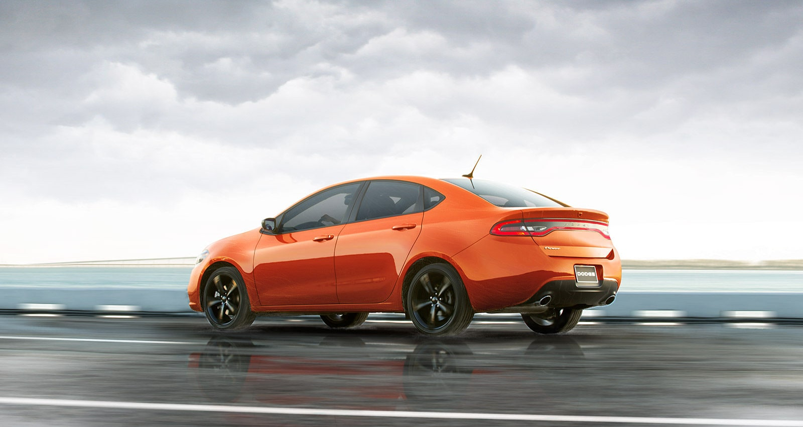 2016 dodge dart model page and information. Cars Review. Best American Auto & Cars Review