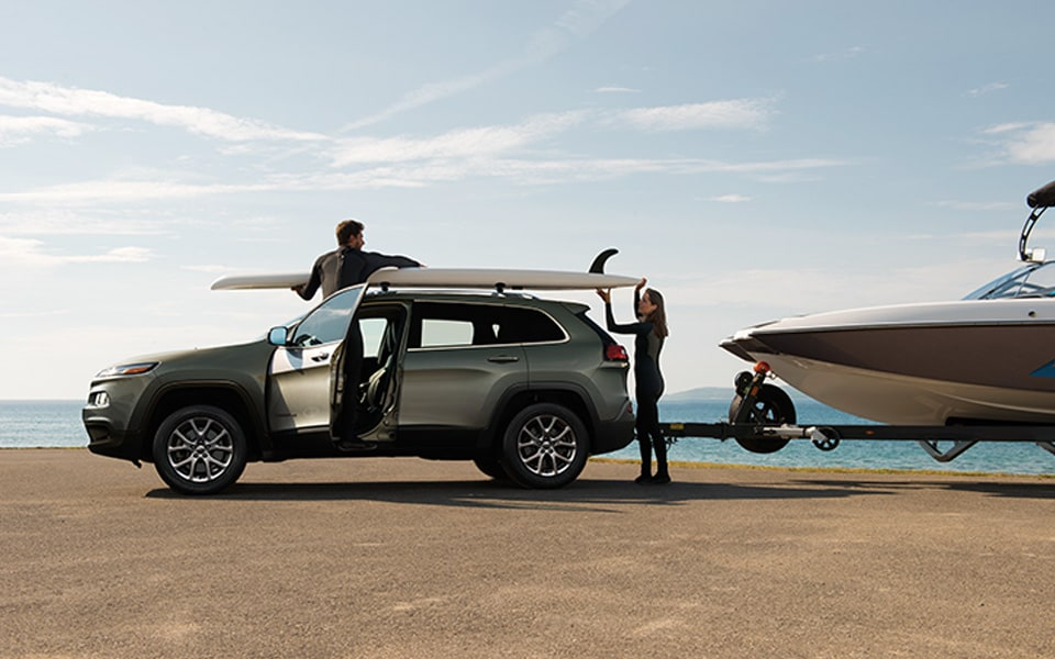 the 2014 jeep cherokee by contact us at bayside chrysler jeep dodge. Cars Review. Best American Auto & Cars Review