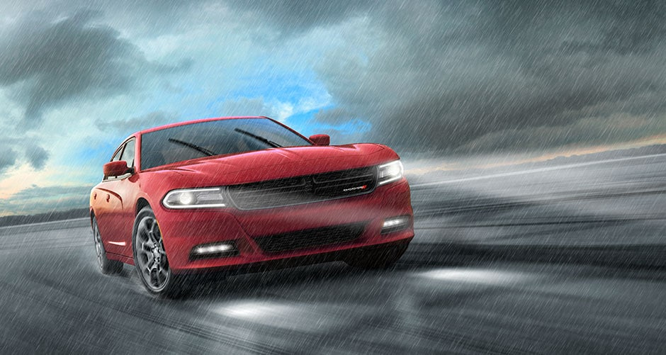 learn more about the 2015 dodge charger bayside chrysler jeep dodge. Cars Review. Best American Auto & Cars Review