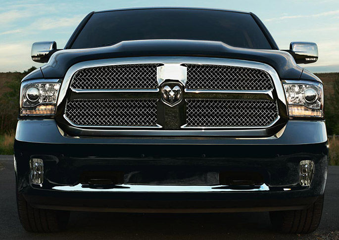 learn more about the 2015 ram 1500 bayside chrysler jeep dodge. Cars Review. Best American Auto & Cars Review