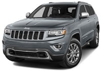 bayside chrysler jeep dodge bayside new york 2014 jeep models. Cars Review. Best American Auto & Cars Review