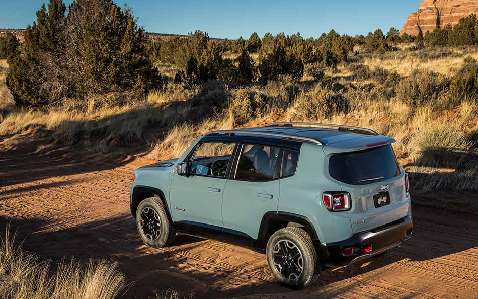 jeep renegade new zeland review bayside chrysler jeep. Cars Review. Best American Auto & Cars Review