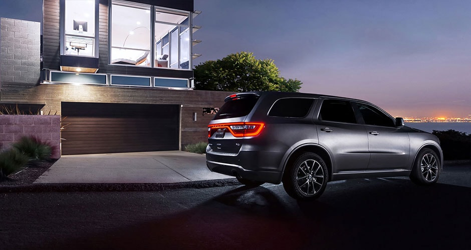 learn more about the 2015 dodge durango bayside chrysler jeep dodge. Cars Review. Best American Auto & Cars Review