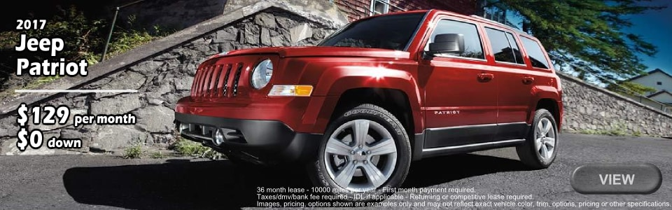 bayside chrysler jeep dodge sells and services new and used chrysler. Cars Review. Best American Auto & Cars Review