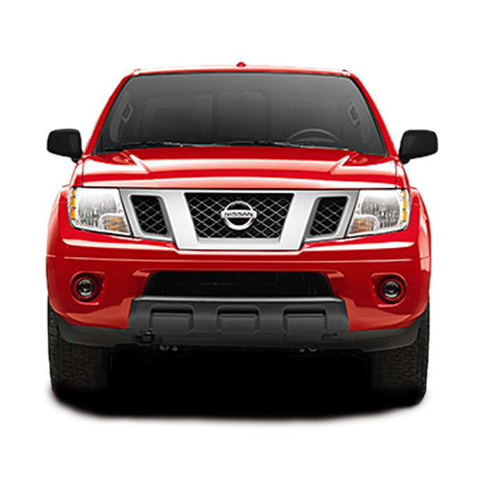 Bayside Nissan Of Annapolis In Annapolis Bayside Nissan