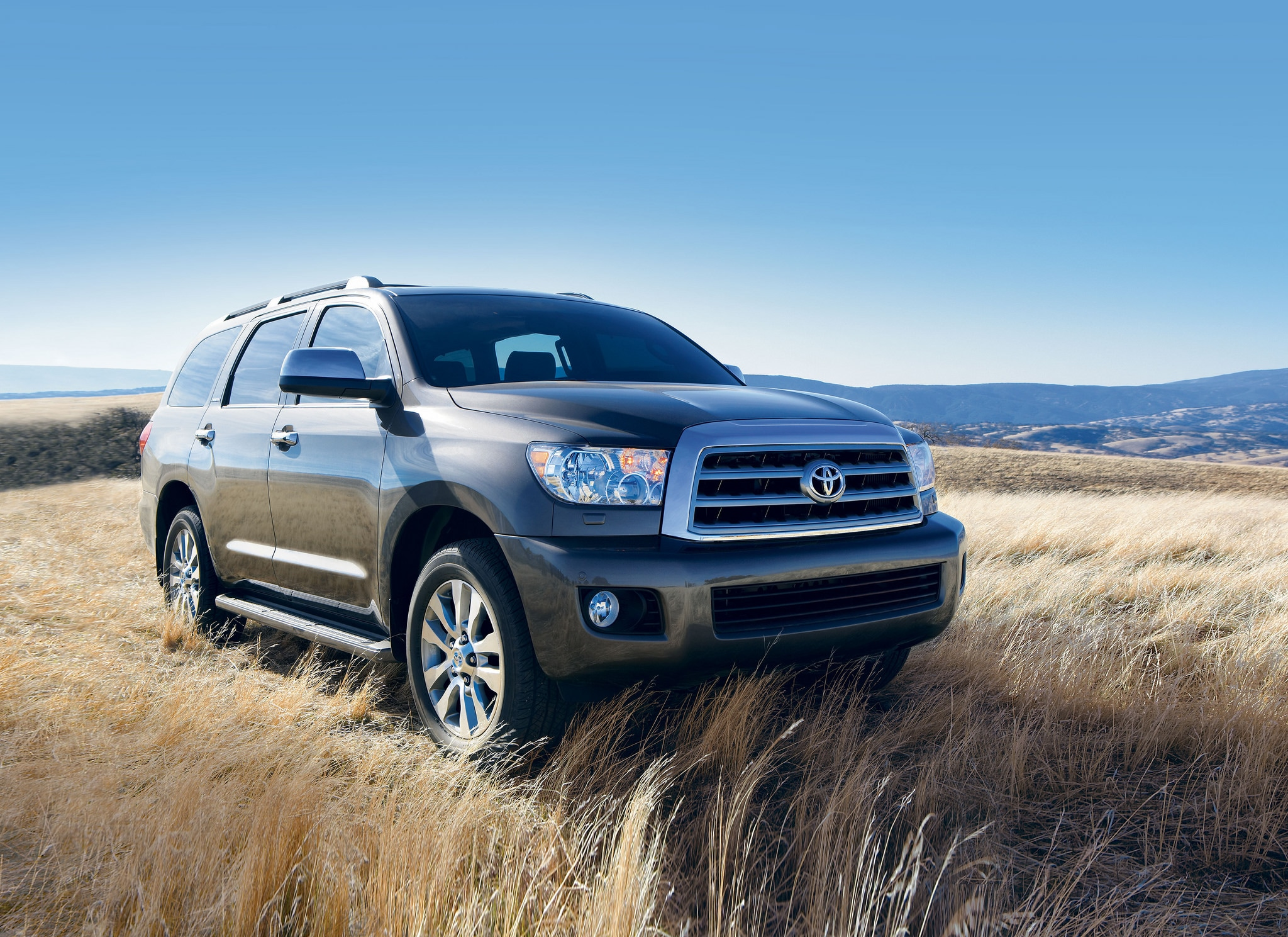 toyota suv lineup nashville tn beaman toyota. Black Bedroom Furniture Sets. Home Design Ideas