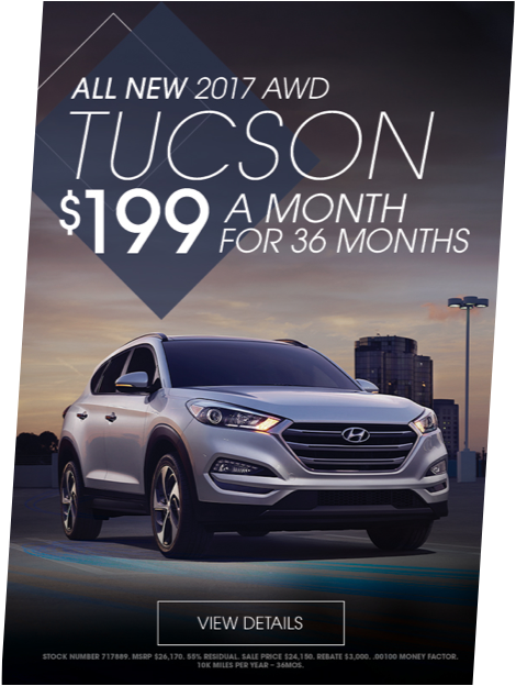 Beaverton Hyundai Your Portland Hyundai Dealership ...