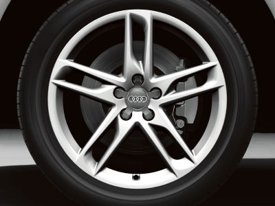 Audi Tire Rebate Cincinnati