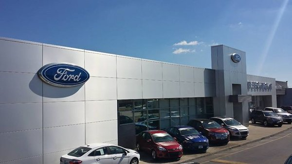 beechmont ford new ford dealership in cincinnati oh 45245. Cars Review. Best American Auto & Cars Review