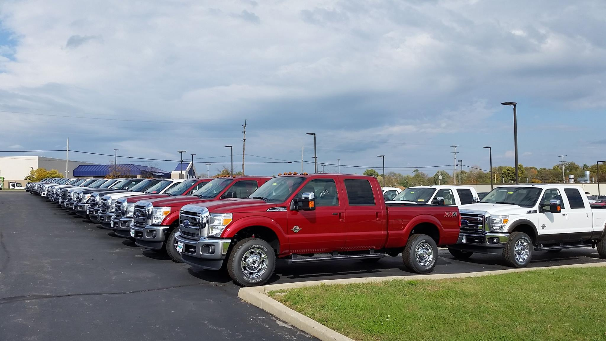 As you browse beechmont ford s