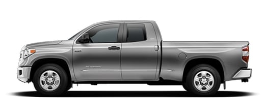 Toyota Tundra Rebate Offer Cincinnati