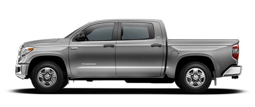 Toyota Tundra Lease Deal Cincinnati