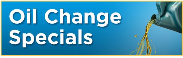 Getting your honda oil change not at the dealer autos post for Oil change coupons honda dealer