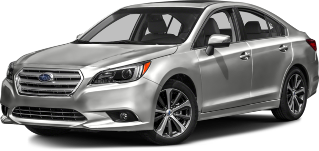 2017 Subaru Legacy for sale in Bel Air, MD