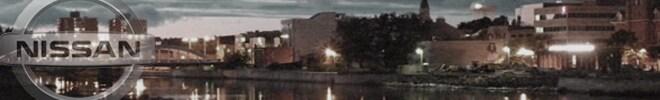 Bay Bridge History.png