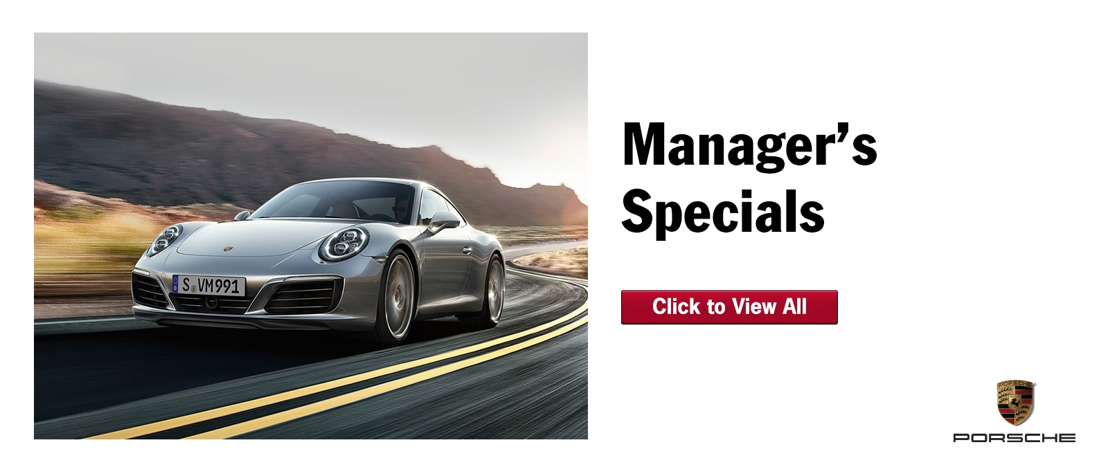 Porsche Bellevue Porsche Dealership Near Me In Bellevue