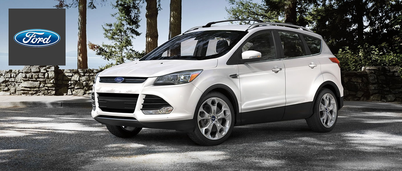 2015 ford escape phoenix az. Black Bedroom Furniture Sets. Home Design Ideas