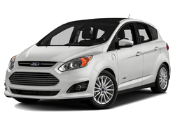 Ford Fiesta Research for Phoenix, AZ