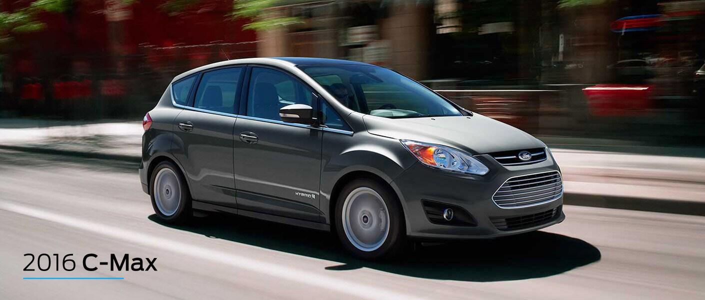 Ford Dealership Phoenix Az Best Image FiccioNet - Ford dealers az