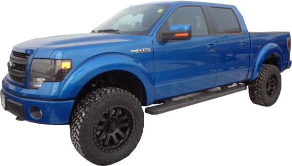 Ford Dealer In Superior Wi Used Cars Superior Benna Ford >> Benna Ford Roush   2018, 2019, 2020 Ford Cars