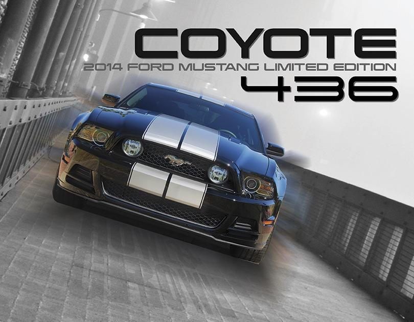 HOWL u0027 ... & Berge Ford | New Ford dealership in Mesa AZ 85204 markmcfarlin.com