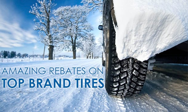 tires-snow-road-berger-chevy.jpg