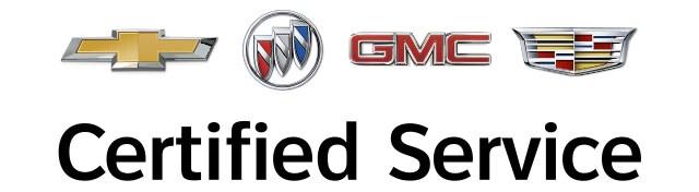 Berger Chevrolet Service Department In Grand Rapids Mi