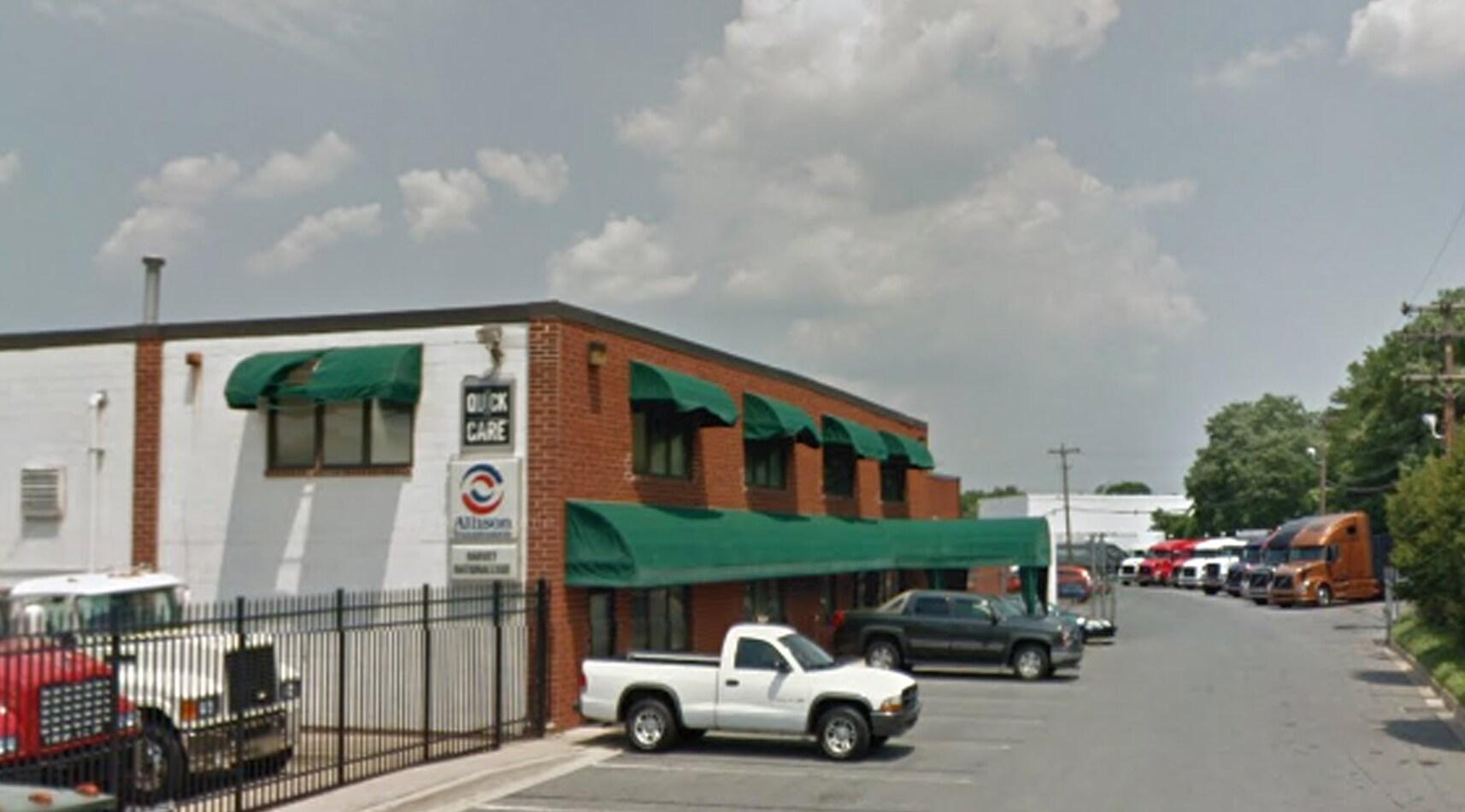 Wilmington Car Dealers Find New Car Dealerships In