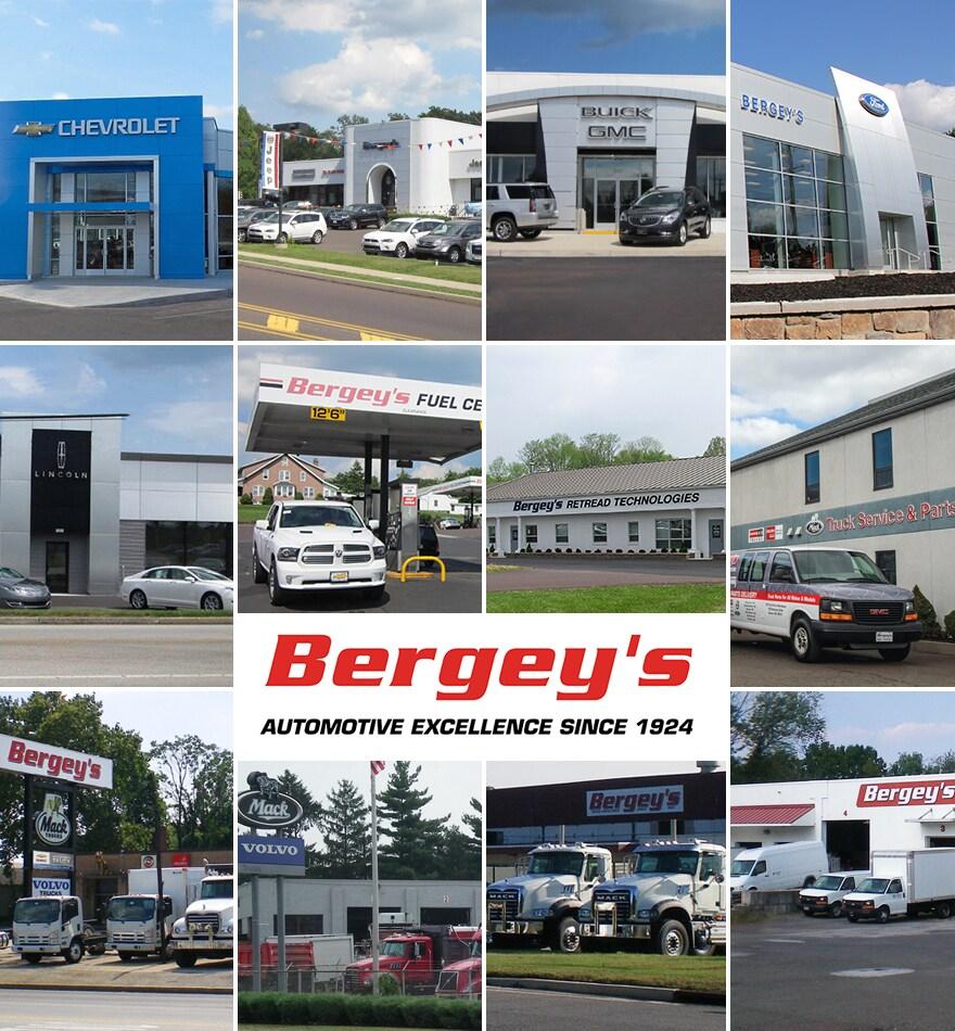 Chevrolet Dealerships In Va: New Dodge, Jeep, GMC, Buick