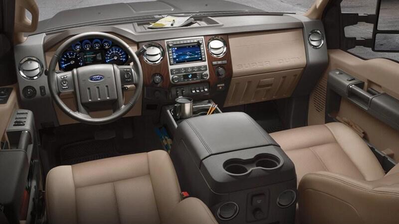 2013 ford f 150 platinum interior images pictures becuo