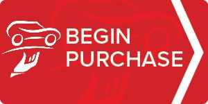 Begin Purchase