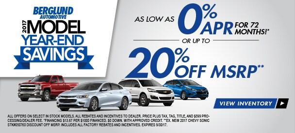 Car Dealerships In Lynchburg Va >> Roanoke & Lynchburg Car Dealerships | Berglund Auto Group