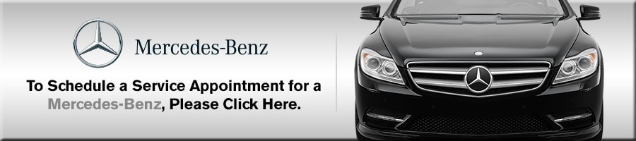 Berglund luxury roanoke new mercedes benz infiniti for Schedule b maintenance mercedes benz