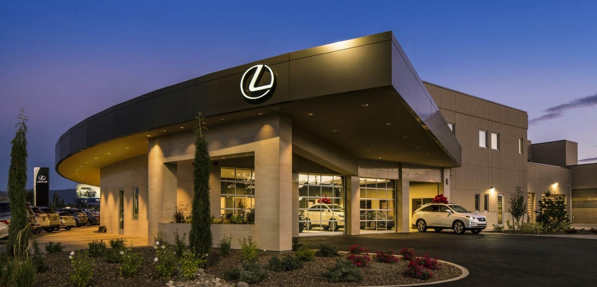 Dolan-Lexus-Dealership-Service-Entrance-1170x563.jpg