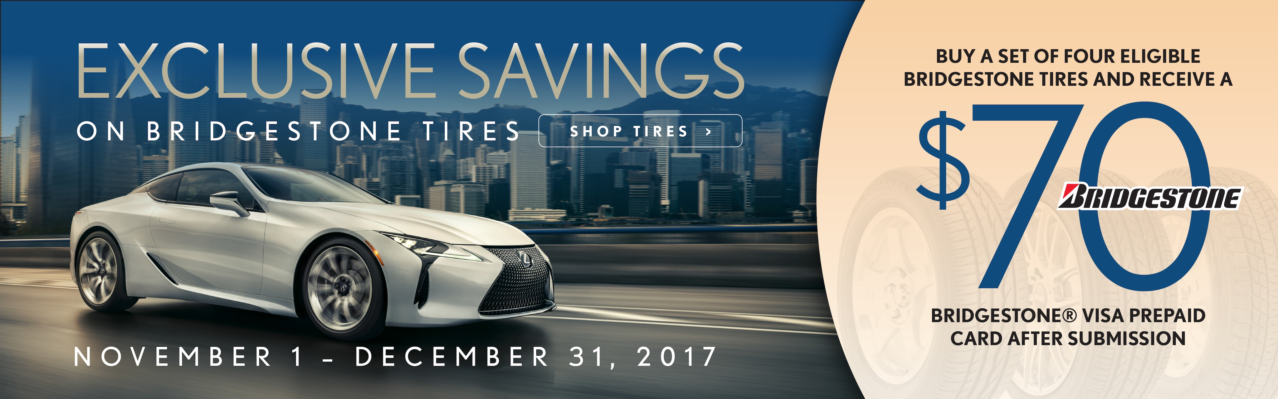 New Lexus and Used Car Dealer Serving Philadelphia