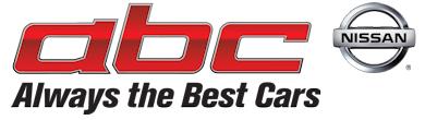 Abc Nissan Phoenix Nissan Dealership Berkshire