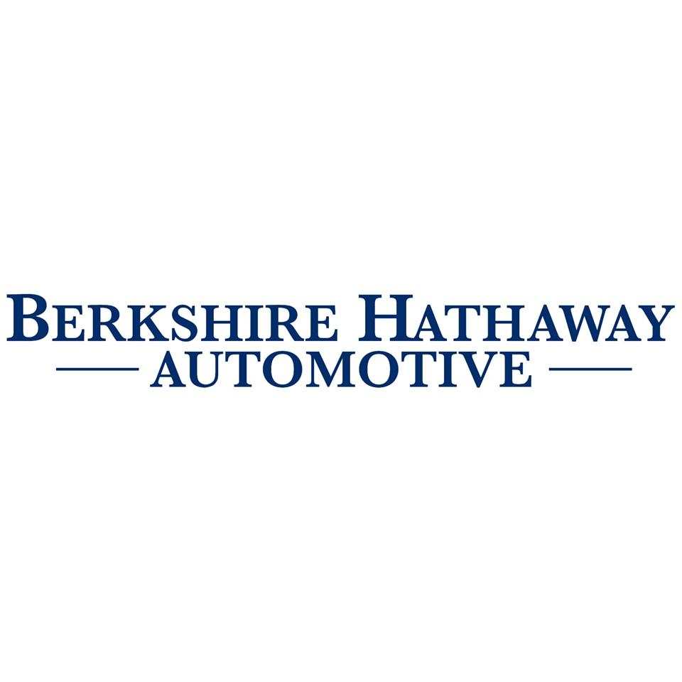 Berkshire hathaway to acquire van tuyl group berkshire hathaway berkshire hathaway to acquire van tuyl group berkshire hathaway automotive biocorpaavc