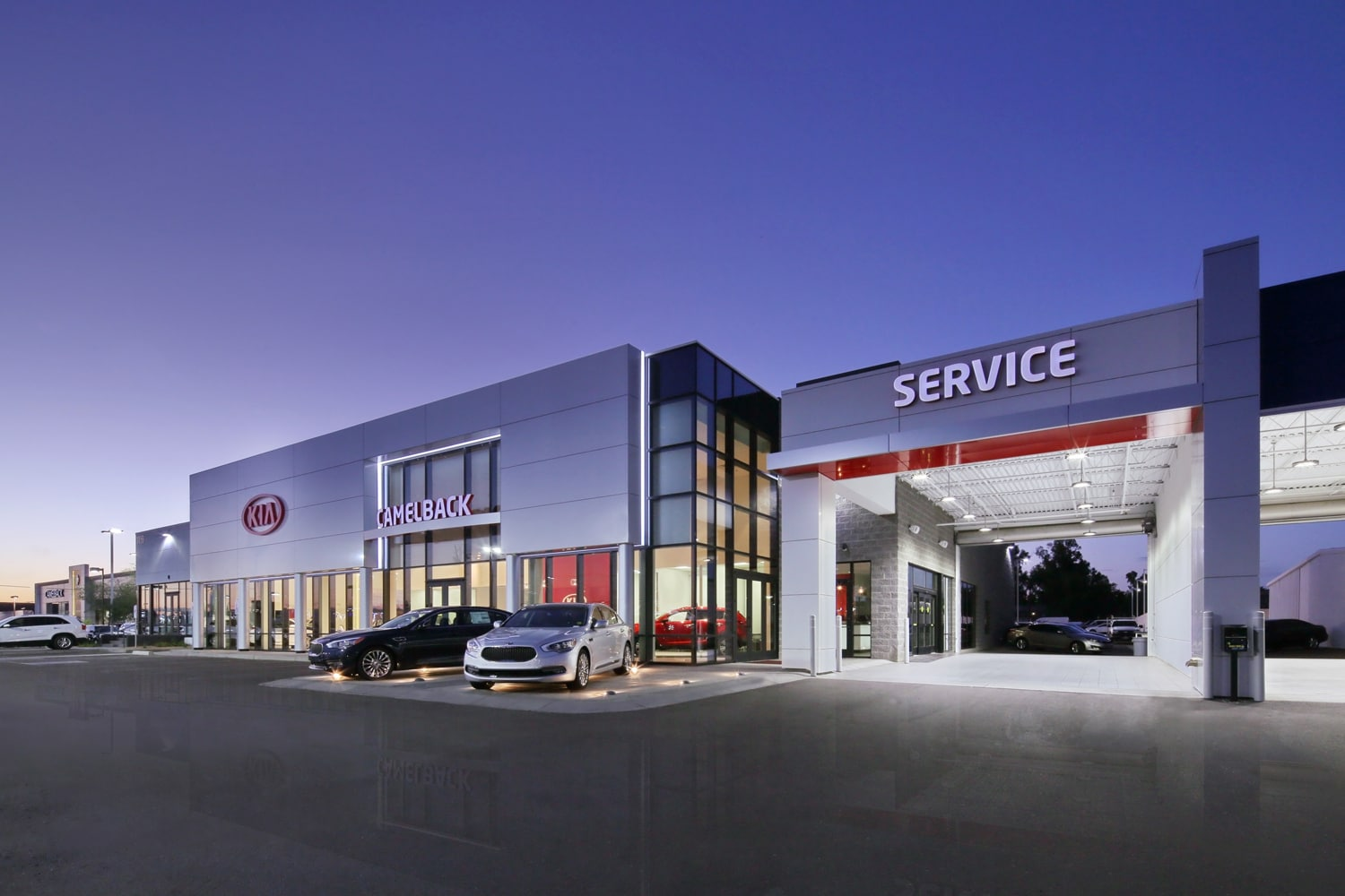 Kia Dealership Locations, Kia, Free Engine Image For User ...