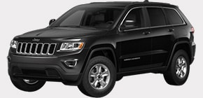 New Jeep Grand Cherokee Berlin MD
