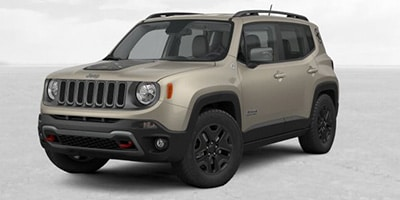2017 Jeep Desert Hawk®  in Berlin  MD