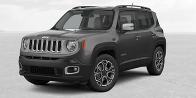 2017 Jeep Limited in Berlin  MD