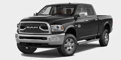 New Ram 2500 for sale in Berlin MD