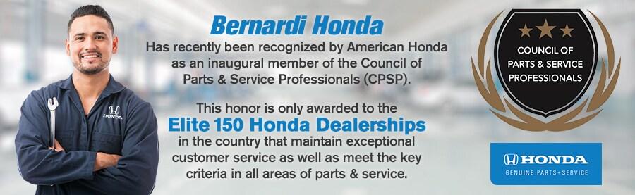 Honda Auto Service Specials Near Natick, Framingham U0026 Greater Boston, MA
